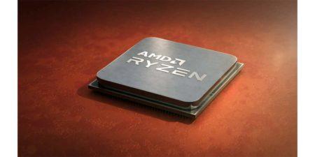 AMD Ryzen 5000 beats the Ryzen 3000 by a mile - Leaked benchmarks