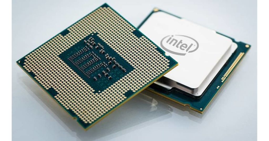 An Unnamed 8 core ES 11th generation Processor surfaces online