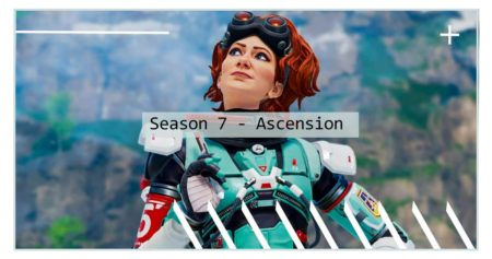 Apex Legends Season 7: What's coming to Respawn's Battle Royale?