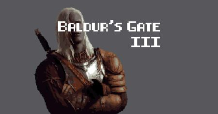 Baldurs Gate III Early Access should you play it right now