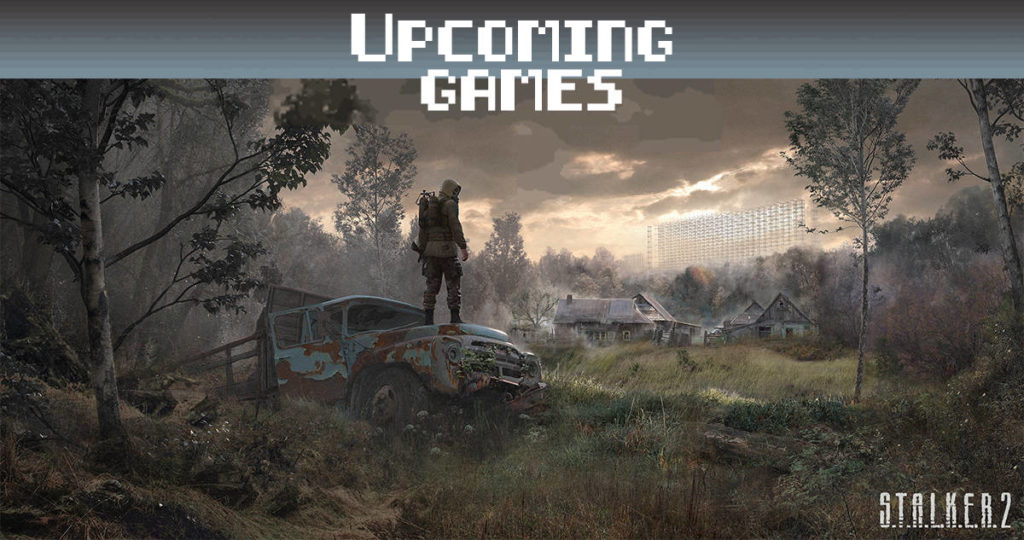Best upcoming next-gen games without a release date