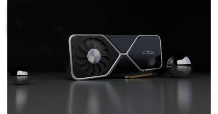 GeForce RTX 3070 benchmark leaked beating RTX 2080 Ti