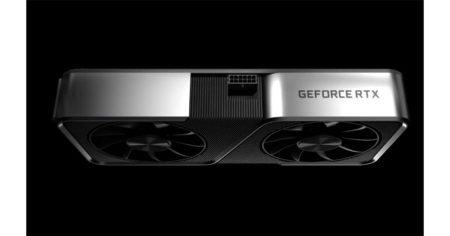 RTX 3060 Ti up for pre-order in Chinese Retailer Website