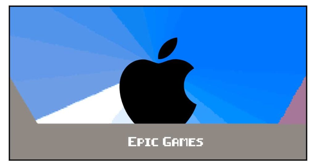 Unreal Engine is safe from Apple's harm as Epic continues to push