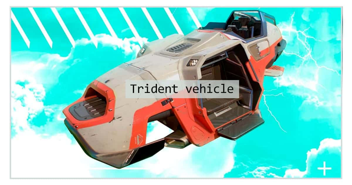 Apex Season 7 vehicle