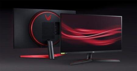 gaming-monitor-ultragear-27gn800-b
