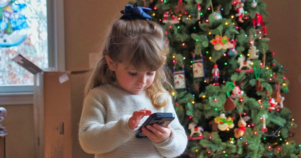 5 Best Parental Control Apps for Android