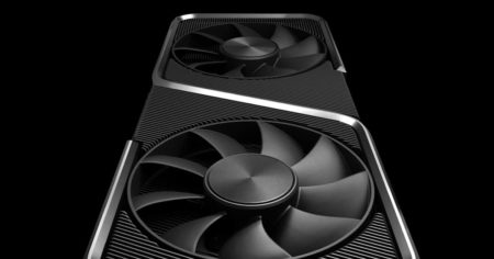 AMD looks to release RX 6700 series right after the RTX 3060 Ti launch