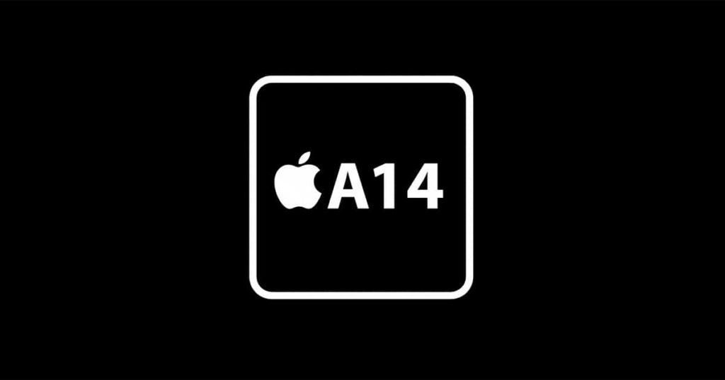 Apple's A14X beats Intel's 8 Core i9 processor by a mile – benchmark leaks