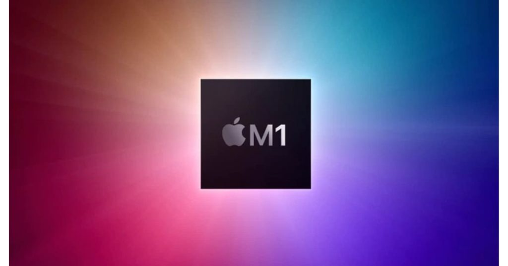Apple latest M1 Silicon integrates Thunderbolt 3 with no eGPU support