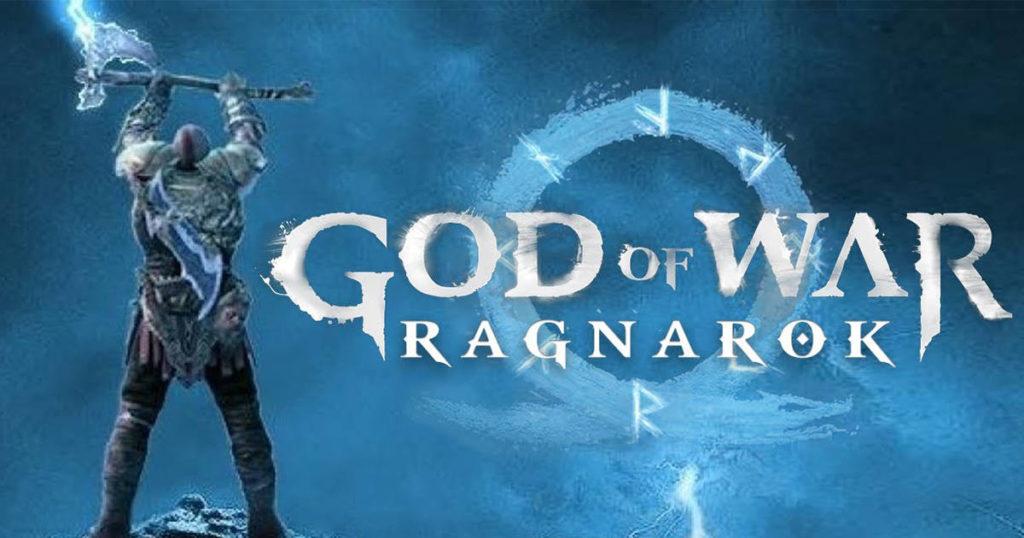 God of War Ragnarok Sequel