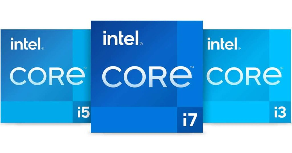 Intel finalizes on 11th Generation Processors and Alder Lake image leaks