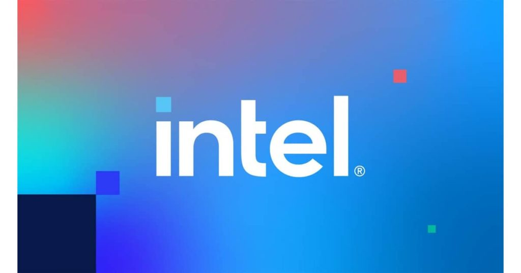 Intel released its mobile Iris Xe MAX GPU beating the MX 350