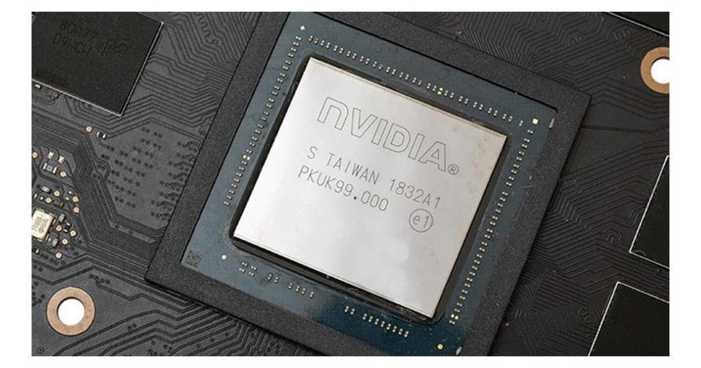 Nvidia RTX 3050 utilizes the slower GA107 GPU with 90W TGP