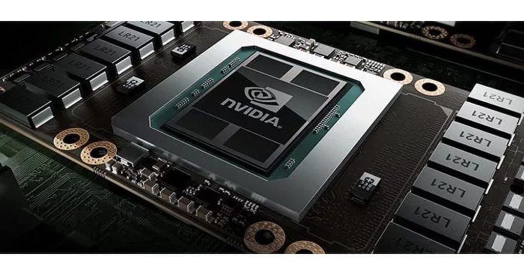 Nvidia looks to revive RTX 3080 Ti to undercut the Radeon RX 6800XT