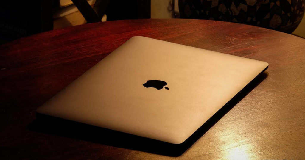 macbook-pro-macbook-air-first-to-get-apple-silicon-chips