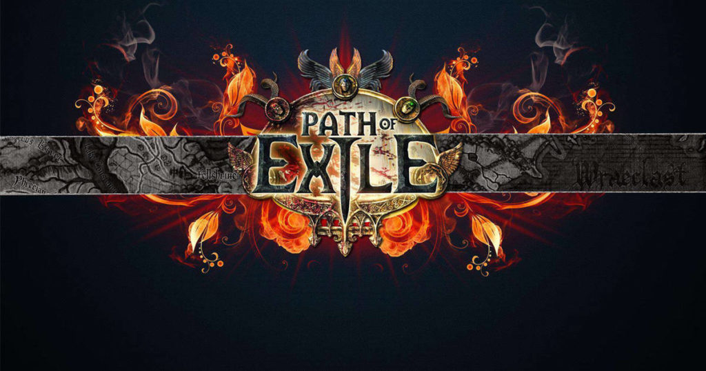 skill gem tiers path of exile