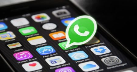 whatsapp-new-feature-delete-chat