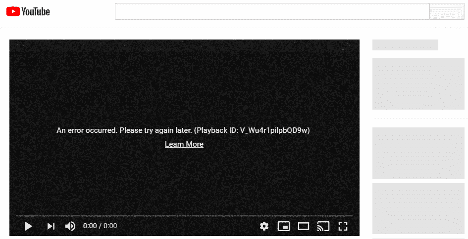 youtube-outage