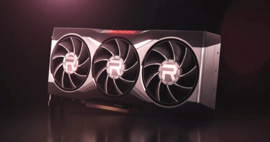 AMD extends the supply of reference Radeon RX 6900 series as demands grows