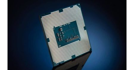 Core i7 11700K benchmark leaked decimating the Ryzen 7 5800X in Geekbench
