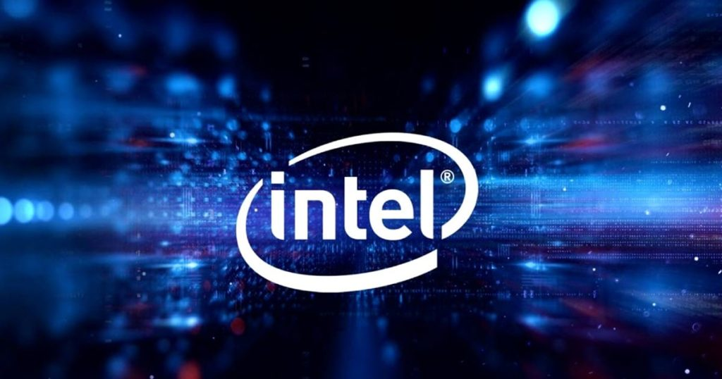 Intel Core i7 11700 ES spotted in Chiphell forum with Cinebench R20 score