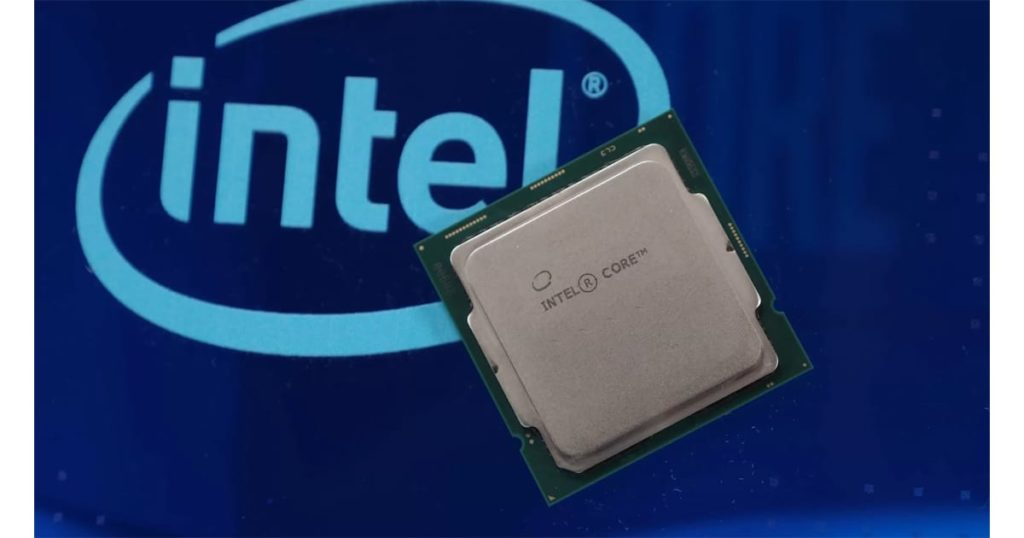 Intel Core i7 - 11700KF confirmed through the Ashes of Singularity database