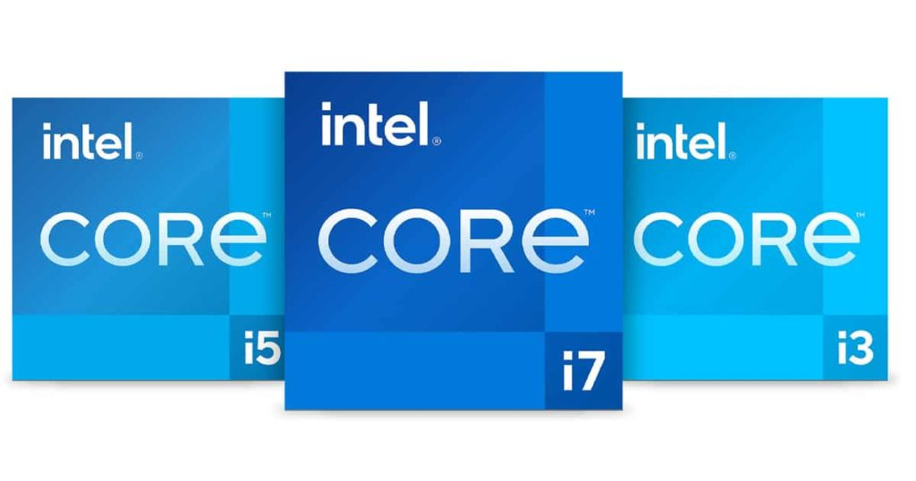 Intel Core i9 and Core i7 Engineering Sample 2 spotted shedding light with new information