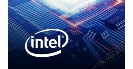 Intels Core i9 11900K 8 cores CPU on par with Ryzen 7 5800X with leaked benchmarks