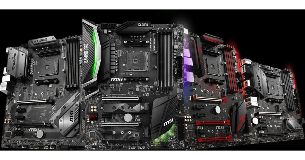MSI finally released the BETA BIOS AGESA 1.1.0.0 update for 400-series motherboard