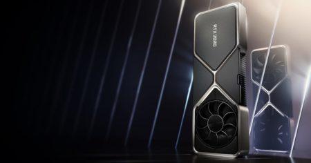 MSI prepares Resizable BAR on Intel 400 series motherboard and Nvidia RTX 30 series GPUs