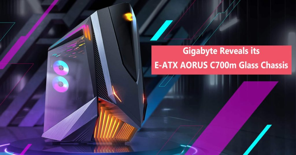 gigabyte-reveals-aorus-c700m-glass-chassis
