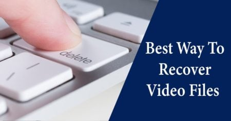 how-to-recover-video-files