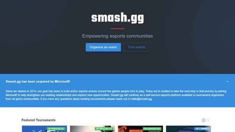smash-gg-acquistion
