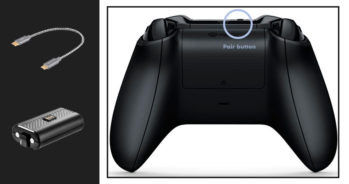 xbox one controller troubleshooting
