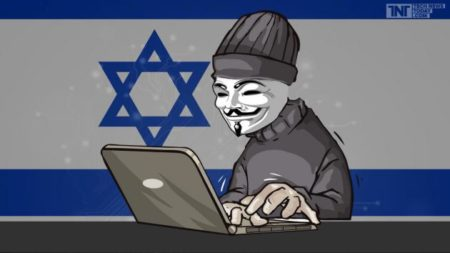 630 israeli startup illusive networks can fool hackers with deceptive honeypots