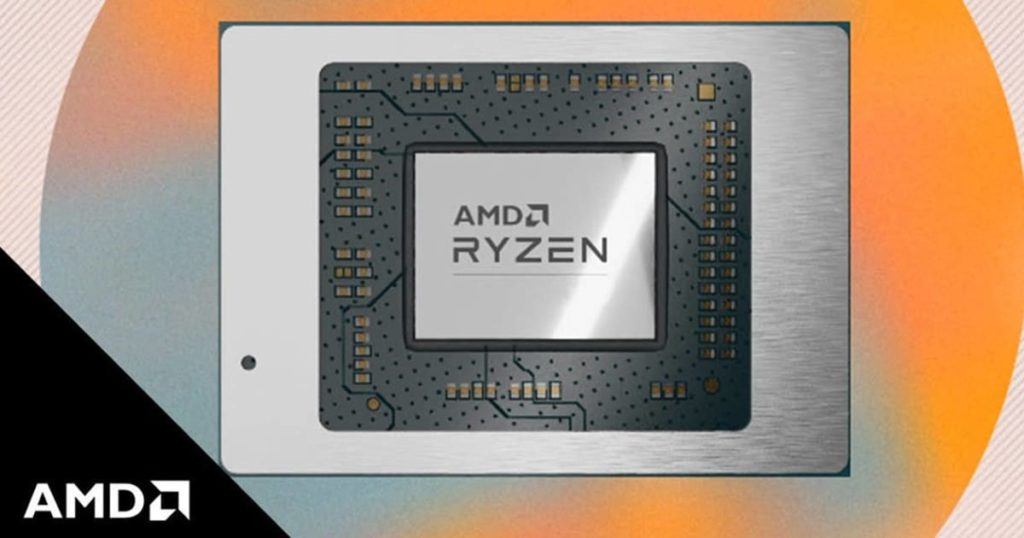 AMD Ryzen 5000 series expected to launch this week with insider look on Zen 3 1