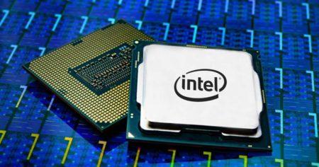 Intel 16-core Alder Lake processor surface online in the SiSoftware website