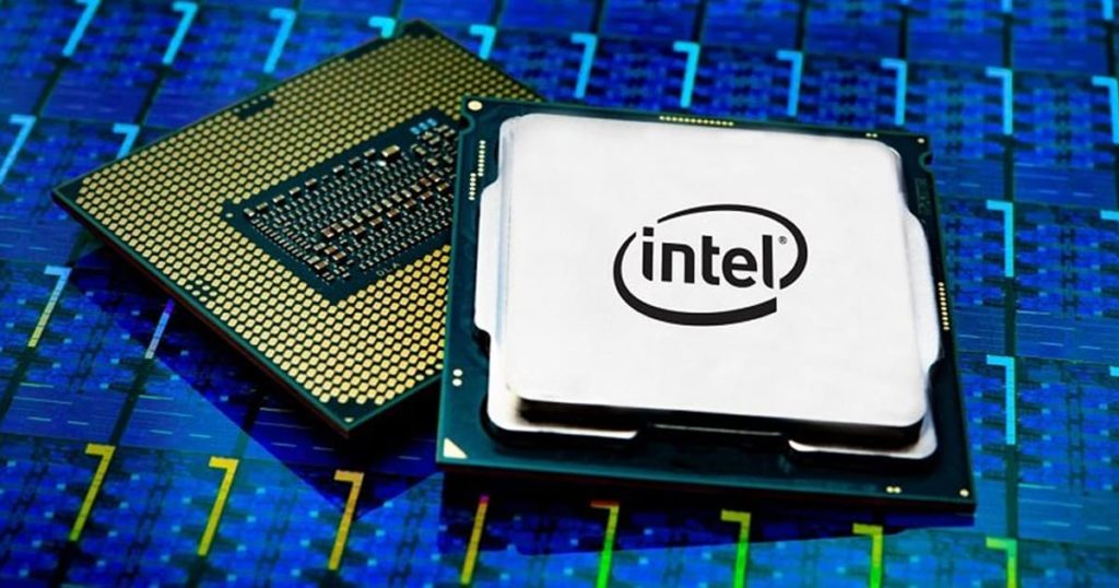 Intel Core i5 11500 the next best mid-tier budget CPU - Benchmark Leaks