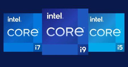 Intel Rocket Lake unlocked Core series SKUs revealed with full specification