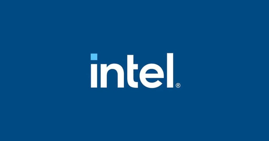 Intel teases the Core i9 11900K destroying Ryzen 9 in gaming performance