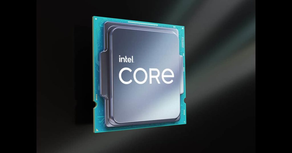 New reports point Intel moving forward with TSMC's Foundry releasing new processors