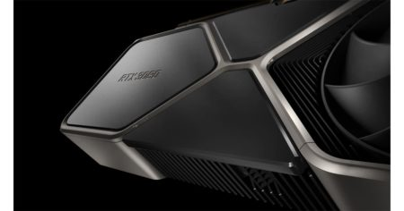 Nvidia GeForce RTX 3080 20 GB might not be the RTX 3080 Ti card as rumored