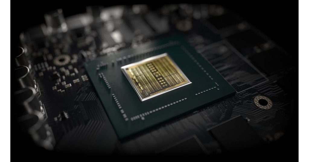 Nvidia RTX 3070 Max-Q on par with RTX 2080 Super with OpenCL results