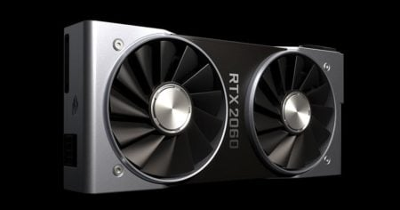 Nvidia reintroducing the RTX 2060 and RTX 2060 Super with 3 Major AIBs