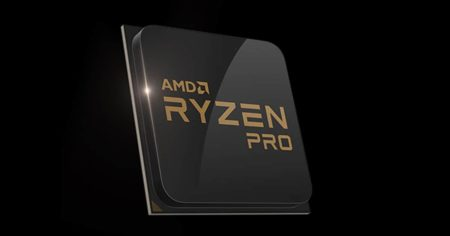 AMD Ryzen 7 5750G PRO hangs on top of the CPU pack - Leaks and Benchmarks