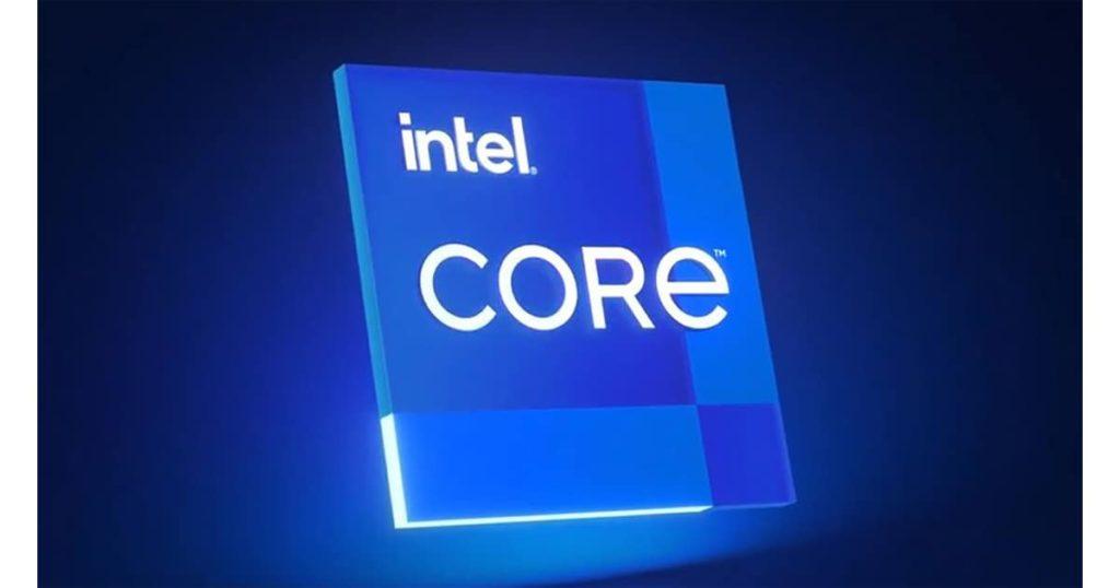Intel new non-K Core i9 and Core i7 beats the Ryzen X variant processors