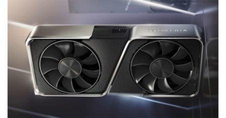 Lenovo Legion T7 with RTX 3070 Ti resurfaces on the Alternate website