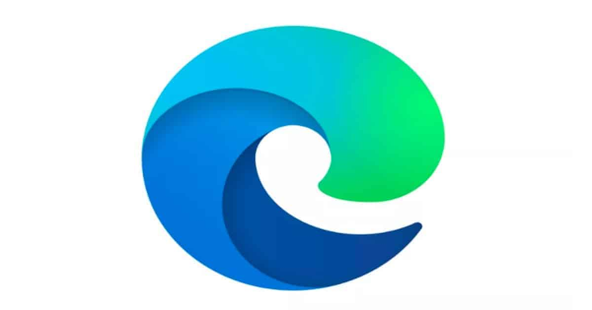 The company plans to include the chromium version in the latest update