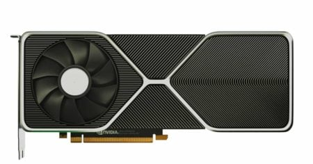 NVIDIA RTX 3080 Ti might be real and rumored to launch in May
